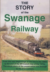 Swanage DVD_small