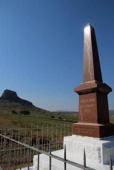 carboneers memorial