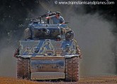 M4A2E8 Fury