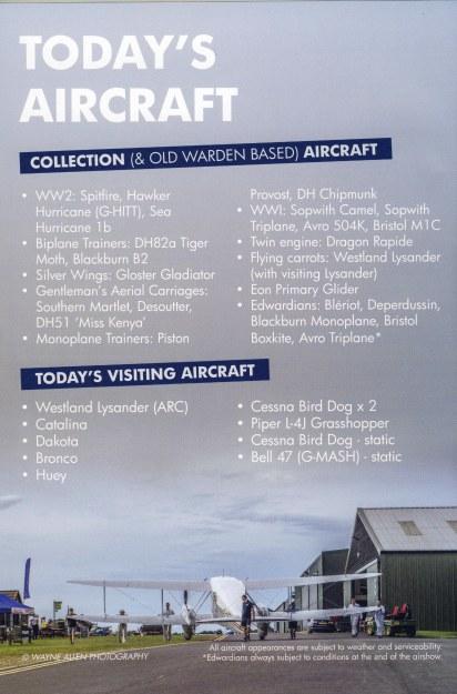 Todays_Aircraft